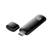 D-Link Wireless AC Dualband USB Adapter