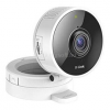 D-Link Wireless IP HD Camera (DCS-8100LH)