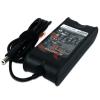DA90PE3-00 19.5V 90W laptop töltő (adapter) utángyártott tápegység