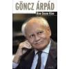 Dae Soon Kim GÖNCZ ÁRPÁD /POLITIKAI ÉLETRAJZ