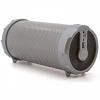 Daewoo Vezeték nélküli Bluetooth Hangszóró Daewoo DBT-51 USB MICRO SD AUX IN 9W Szürke