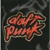 Daft Punk Homework (CD)
