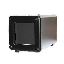 Dahua Dahua JQ-D70Z blackbody referencia eszköz emberi testhő méréshez biztonságtechnikai eszköz