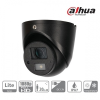 Dahua HAC-HDW1220G Turret kamera, kültéri, 1080P, 3,6mm, IR20, ICR, IP67, DWDR, audio, AHD/CVI/TVI/CVBS