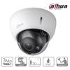 Dahua IPC-HDBW2320R-ZS IP Dome kamera, kültéri, 3MP, 2,7-12mm(motor), H264+, IR30m, D&N(ICR), IP67, DWDR, SD, PoE, IK10
