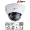 Dahua IPC-HDBW5231E-Z IP Dome kamera, 2MP/60fps, 2,7-12mm(motor), H265+, IR50m, ICR, IP67, WDR, SD, PoE, IK10, I/O,audio