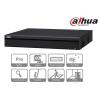 Dahua NVR5432-4KS2 NVR, 32 csatorna, H265, 320Mbps rögzítési sávszélesség, HDMI+VGA, 3xUSB, 4x Sata, I/O