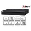 Dahua NVR5464-4KS2 NVR, 64 csatorna, H265, 320Mbps rögzítési sávszélesség, HDMI+VGA, 3xUSB, 4x Sata, I/O