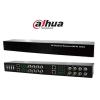 Dahua PFM809-4MP 16 csatornás HDCVI passzív video balun, max. 4MP, rackbe szerelhető