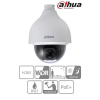 Dahua SD50230U-HNI IP Speed dome kamera, 2MP/60fps, 30x zoom, H265, ICR, IP67, WDR, SD, PoE+, I/O, audio, IK10