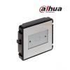Dahua VTO2000A-R kártyaolvasó bővítő modul (Mifare 13,56MHz) VTO2000A-C moduláris IP video kaputelefon kültéri egységhez