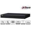 Dahua XVR7208AN XVR, 8 port, 1080P/200fps, H264+, 2x Sata, HDMI