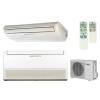Daikin FLXS25B/RXS25L Inverteres Mono Split Mennyezeti/Parapetes klímaberendezés (távszab. nélkül)