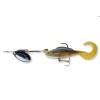 Daiwa CORMORAN Bullet Spinnerfish roach