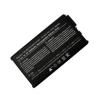 DAK100440-000103 Akkumulátor 4400 mAh