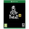 - Dakar 18 - Xbox One (Xbox One)