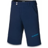 Dakine Derail Short Midnight 30""