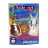 Dako-Art Joghurtos dropsz rágcsálóknak 75g