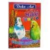 Dako-Art Makki Fructo - gyümölcsös eledel hullámos papagájoknak 500g