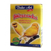 Dako-Art színező keverék kanáriknak - sárga 100g