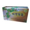 Dali mézes gyömbér tea instant  15 db