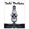 Dali's Mustache – Salvador Dali, Philippe Halsman