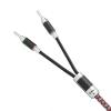 Dali SC RM230C 2x4 szerelt hangsugárzó kábel