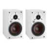 Dali Zensor 1AX aktív polc hangsugárzó fehér