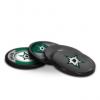 Dallas Stars NHL korong Coaster