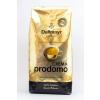 Dallmayr Crema Prodomo szemes kávé (1kg)