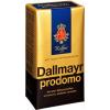 Dallmayr Prodomo őrölt kávé (0,5kg)