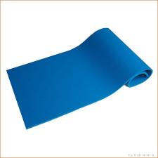 Dalnoki Sport Jóga matrac, vastag kemping felszerelés