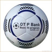 Dalnoki Sport MLSZ Bozsik Superlight futball labda futball felszerelés