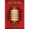 Dan Brown : A Da Vinci-kód - Ifjúsági változat
