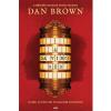 Dan Brown DA VINCI-KÓD