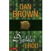 Dan Brown DIGITÁLIS ERŐD