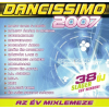 Dancissimo 2007