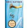 Daniel Glattauer Örökké tiéd