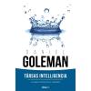Daniel Goleman GOLEMAN, DANIEL - TÁRSAS INTELLIGENCIA (ÚJ, 4. KIAD., KÉK)