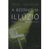 Daniel Kehlmann A BEERHOLM-ILLÚZIÓ
