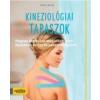 Daniel Weiss KINEZIOLÓGIAI TAPASZOK