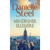 Danielle Steel Mindennek ellenére