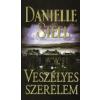 Danielle Steel VESZÉLYES SZERELEM