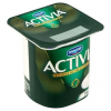 Danone Activia Pille élőflórás natúr joghurt 125 g