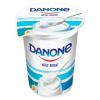 Danone natúr joghurt 375 g