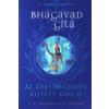Danvantara Bhagavad Gítá