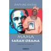 Daphne Barak Mama - Sarah Obama
