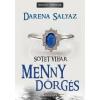 Darena Salyaz Sötét vihar - Mennydörgés