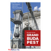 Darida Benedek Grand Budapest