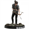 DARK HORSE The Last of Us Part II - Ellie with Bow - figura